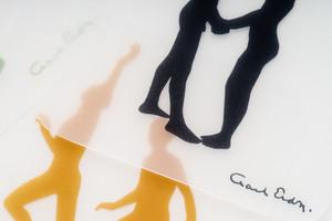 Coasters, Carl Eldh