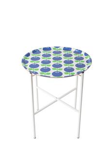 Brickbord, Blåbär