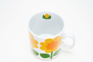 Mug (stackable)  30 cl, Cloudberry (Second choice)