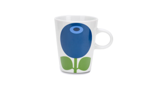 Cup Blueberry  0,3 l  (second choice)
