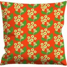 Cushion cover 50 x 50 cm, Cowslip