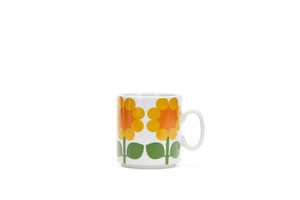 Mug (stackable)  30 cl, Cloudberry